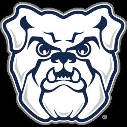 butler-bulldogs-primary-logo