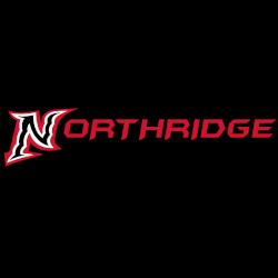 cal-state-northridge-matadors-wordmark-logo-2006-2014