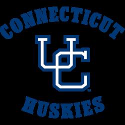 connecticut-huskies-alternate-logo-1960-2002
