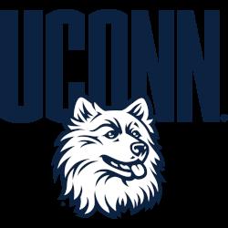 connecticut-huskies-alternate-logo-2010-2013-4