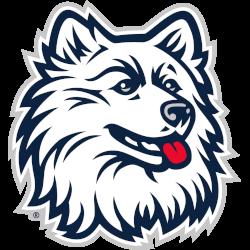 connecticut-huskies-alternate-logo-2010-2013