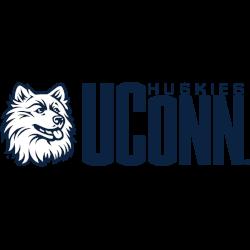connecticut-huskies-alternate-logo-2010-2013-6