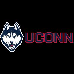 connecticut-huskies-alternate-logo-2013-present-3