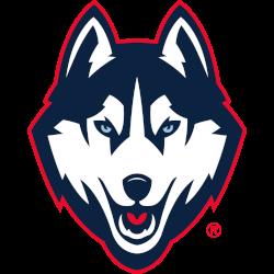 connecticut-huskies-alternate-logo-2013-present-4