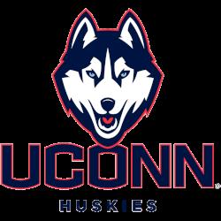 connecticut-huskies-alternate-logo-2013-present-2