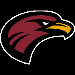 louisiana-monroe-warhawks-alternate-logo-2018-present
