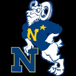 navy-midshipmen-alternate-logo-1985-1996