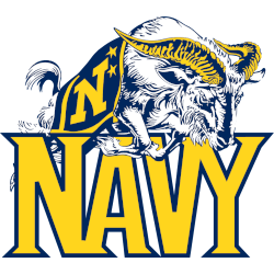 navy-midshipmen-alternate-logo-1996-2009