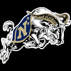 navy-midshipmen-alternate-logo-2014-2017