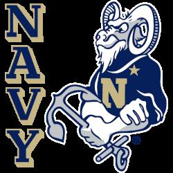 navy-midshipmen-alternate-logo-2009-2014-2