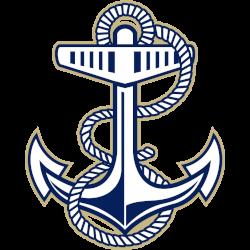 navy-midshipmen-alternate-logo-2014-2016