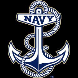 navy-midshipmen-alternate-logo-2016-present