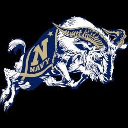 navy-midshipmen-alternate-logo-2017-present