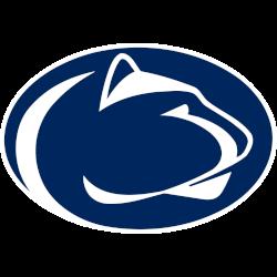 penn-state-nittany-lions-alternate-logo-1983-1996