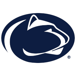 penn-state-nittany-lions-primary-logo