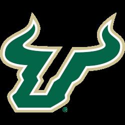 south-florida-bulls-primary-logo