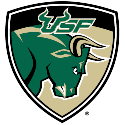 south-florida-bulls-alternate-logo-2011-present