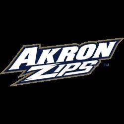 akron-zips-wordmark-logo-2018-present
