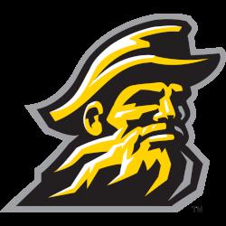 appalachian-state-mountaineers-alternate-logo-1999-2009-2