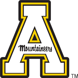 appalachian-state-mountaineers-alternate-logo-1999-2009
