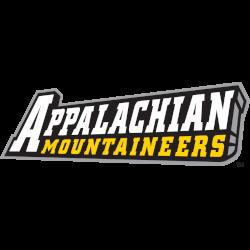 appalachian-state-mountaineers-wordmark-logo-1999-2009