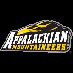 appalachian-state-mountaineers-alternate-logo-1999-2012