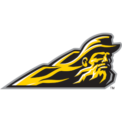 appalachian-state-mountaineers-alternate-logo-1999-2012-2