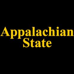 appalachian-state-mountaineers-wordmark-logo-2003-present