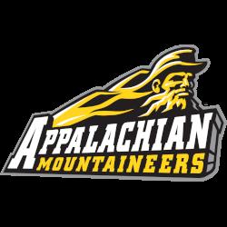 appalachian-state-mountaineers-alternate-logo-2009-2012