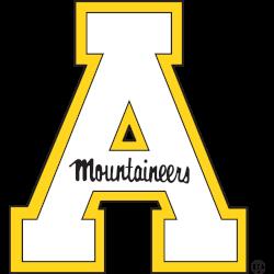 appalachian-state-mountaineers-alternate-logo-2009-2012-2