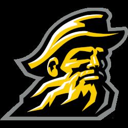 appalachian-state-mountaineers-alternate-logo-2012-2013