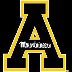 appalachian-state-mountaineers-alternate-logo-2012-2013-2