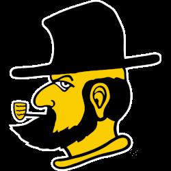 appalachian-state-mountaineers-alternate-logo-2013-present-2