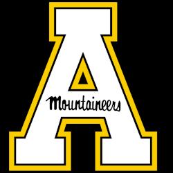 appalachian-state-mountaineers-primary-logo