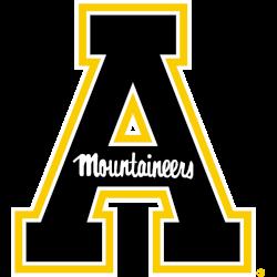 appalachian-state-mountaineers-alternate-logo-2013-present