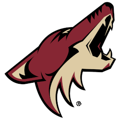 arizona-coyotes-alternate-logo-2022-present