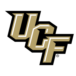 central-florida-knights-primary-logo