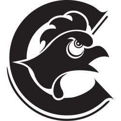 coastal-carolina-chanticleers-alternate-logo-1988-1995