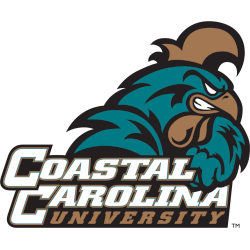 coastal-carolina-chanticleers-alternate-logo-2002-2016