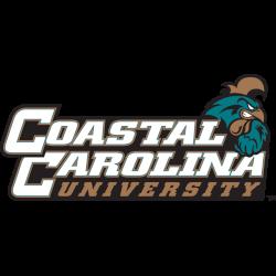 coastal-carolina-chanticleers-alternate-logo-2002-2016-2