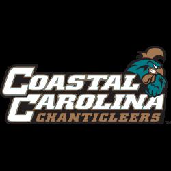 coastal-carolina-chanticleers-alternate-logo-2002-2016-3