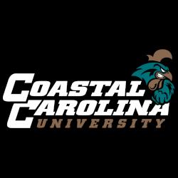 coastal-carolina-chanticleers-alternate-logo-2016-present