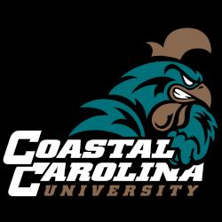 coastal-carolina-chanticleers-alternate-logo-2016-present-2