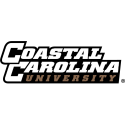 coastal-carolina-chanticleers-wordmark-logo-2016-present