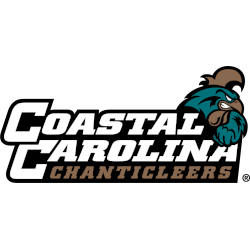 coastal-carolina-chanticleers-alternate-logo-2016-present-3