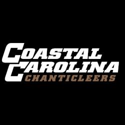 coastal-carolina-chanticleers-wordmark-logo-2016-present-2