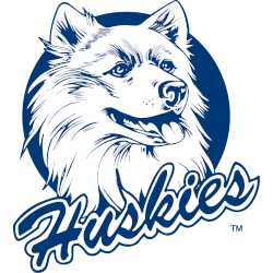 connecticut-huskies-alternate-logo-1981-2002