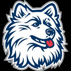 connecticut-huskies-alternate-logo-2002-2010-4