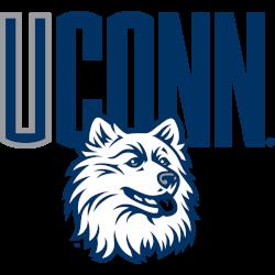 connecticut-huskies-alternate-logo-2002-2010-6