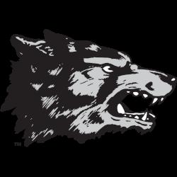 new-mexico-lobos-primary-logo-1973-1999